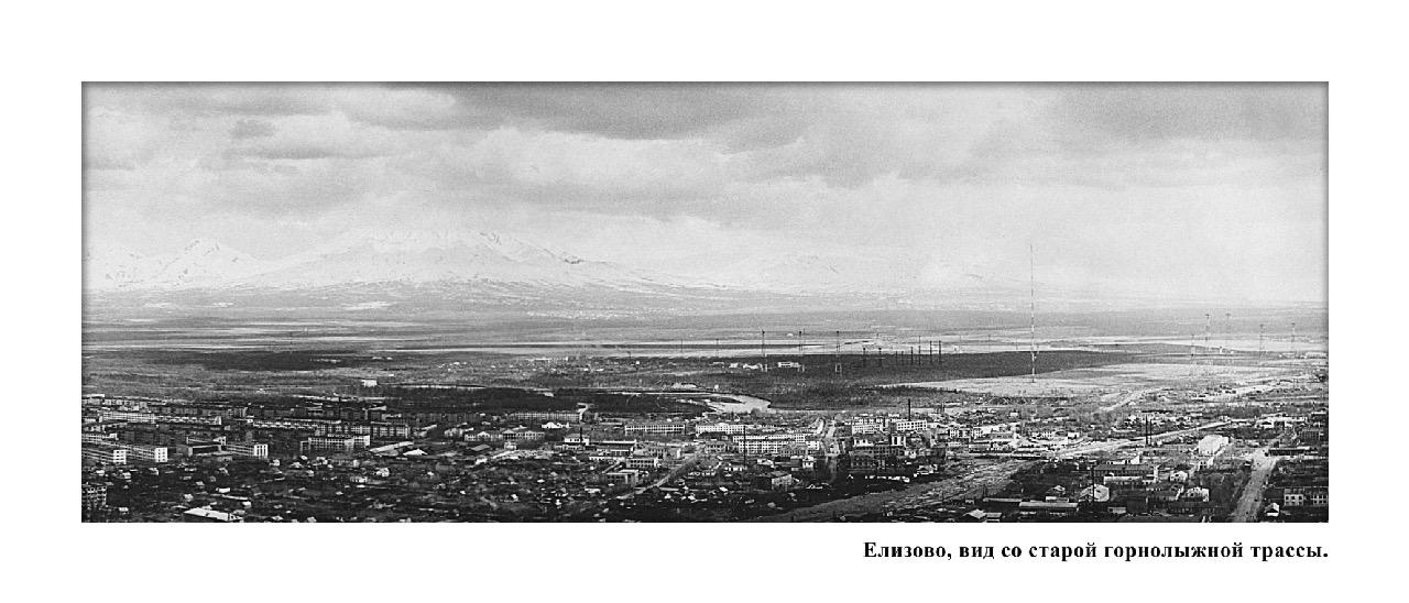 Staryj-Elizovo17