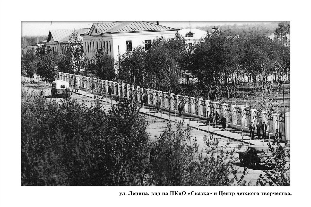 Staryj-Elizovo23
