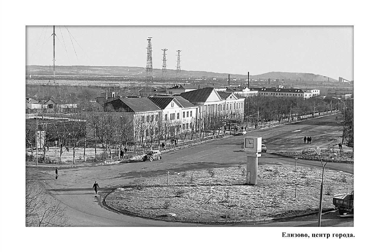 Staryj-Elizovo25